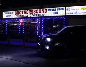 BrothersSound__Gallery (12)